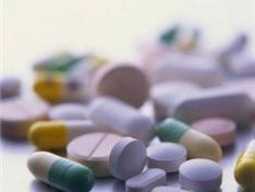 Аптеки Назрани