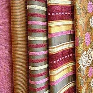 Магазины ткани Назрани