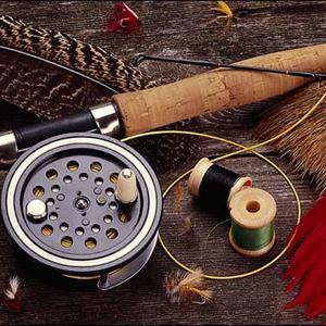 Охотничьи и рыболовные магазины Назрани