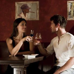 Рестораны, кафе, бары Назрани