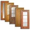 Двери, дверные блоки в Назрани