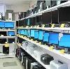 Компьютерные магазины в Назрани