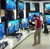 Магазины электроники в Назрани