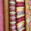 Магазины ткани в Назрани
