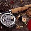 Охотничьи и рыболовные магазины в Назрани