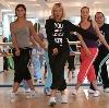 Школы танцев в Назрани