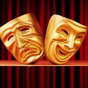 Театры Назрани