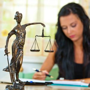 Юристы Назрани